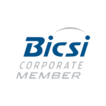 bicsi-corporate-member